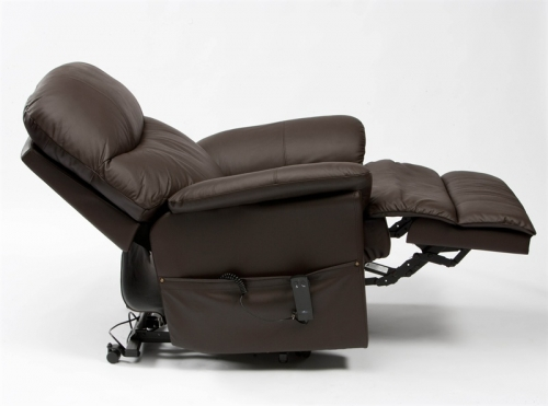 most comfortable recliner chair in the world 3