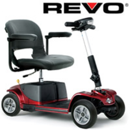 Mobility Scooters, Power Chairs items in Discount Mobility