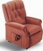 Pride C15 Riser Recliner Chair