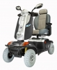Kymco Maxi  XL Mobility Scooter EQ40BA(UK)