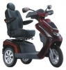 NHC Royale 3 Mobility Scooter