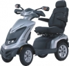 NHC Royale 4 Wheeled Mobility Scooter